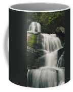 This Is One Of The Most Popular Falls Coffee Mug