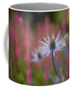 Thistle Dream Grove Coffee Mug