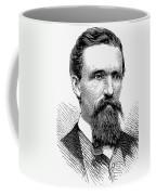 Thomas Kelly (1833-?) Coffee Mug by Granger