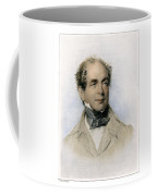 Thomas Moore (1779-1852) Coffee Mug
