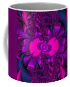 Thorned Pride Coffee Mug