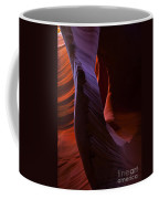 Threading The Eye Coffee Mug