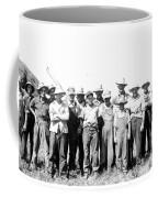 Thresher Days Coffee Mug