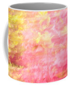 Thru The Breeze Coffee Mug