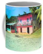 Tienda Las Brisas Coffee Mug