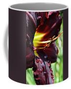 Timber Creek Ace Coffee Mug