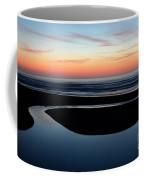 Time To Wonder Coffee Mug