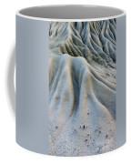 Timelines Coffee Mug