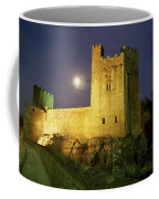 Tipperary, General Coffee Mug
