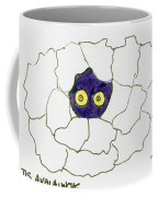 Tis Avalaunche Coffee Mug