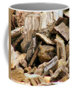 Toadely Coffee Mug