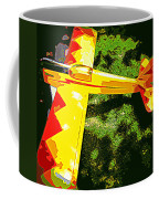 Toby Toy 1 Coffee Mug