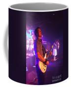 Tobymac-tim-5319 Coffee Mug