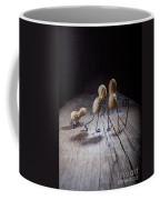 Together 04 Coffee Mug