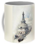 Tom Of David S Son  Coffee Mug