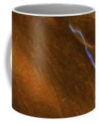 Tongues Of Fire Coffee Mug
