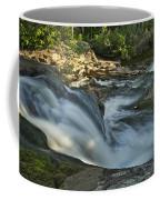 Top Of The Dog 4191 Coffee Mug