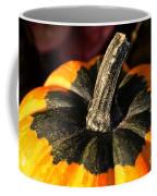 Topper Coffee Mug