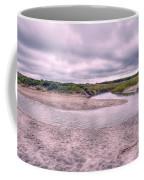 Topsail Serenity  Coffee Mug