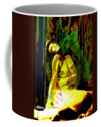 Tortured Memories Coffee Mug