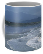 Toursim, Ring Of Beara, Co Cork Coffee Mug