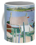 Towards Mull Coffee Mug