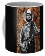 Toybark Coffee Mug