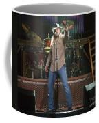 Trace Adkins Coffee Mug