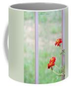 Tranquil Coffee Mug