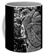 Transformation Through Forgiveness - II Coffee Mug