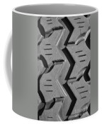 Tread Blox 2 Coffee Mug