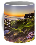 Treasure Trove Coffee Mug