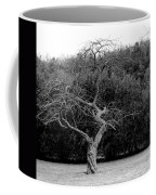 Tree Dancer Coffee Mug