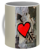 Tree Lover Coffee Mug