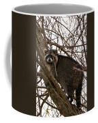 Treed  3331 Coffee Mug