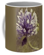Trefle En Solo - S03bt04 Coffee Mug by Variance Collections