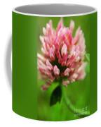 Trefle En Solo S05b-t02 Coffee Mug
