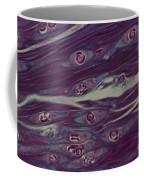 Trichinella Spiralis Coffee Mug
