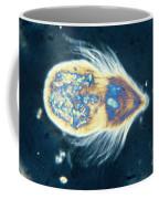 Trichonympha Coffee Mug