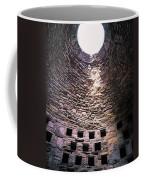 Trinitarian Friary, Adare, Co Limerick Coffee Mug