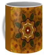 Trio Warm Coffee Mug