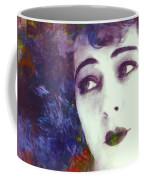 True Beauty Coffee Mug