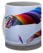 Go Fly A Kite 9 Coffee Mug