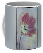 Tulip Adventure Coffee Mug