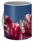 Tulip Estella Reinfeld Coffee Mug