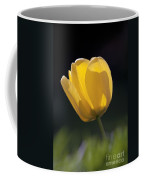 Tulip Flower Series 1 Coffee Mug