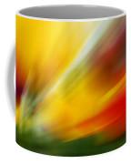 Tulips -2 Coffee Mug