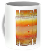 Turner Box Two Coffee Mug