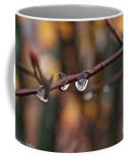 Twig Coffee Mug
