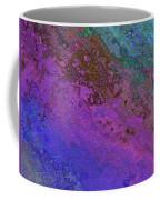 Twilight Hour  Coffee Mug
